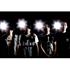 【HMVインタビュー】Crystal Lake 初の全国流通1st EP!