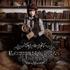 石川智晶 Newアルバム『私のココロはそう言ってない』発売