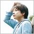 高橋直純 19thシングル「ふうらいぼうきょう / 望遠郷」リリース