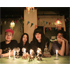 【HMVインタビュー】 SPARK!!SOUND!!SHOW!!『Chemical X』