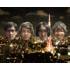 【HMVインタビュー】SABANNAMAN 1stアルバム「Magic Mutant」