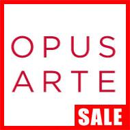 【厳選特価】Opus Arte バレエ