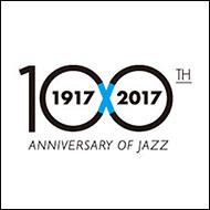 【ジャズ100周年】大好評!ジャズ名盤UHQCDキャンペーン