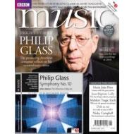 BBCミュージック・マガジン 2月号(本+CD)