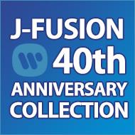 J-FUSION 40th ANNIVERSARY SHM-CD COLLECTION 1300 [第2期]