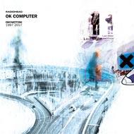 レディオヘッド『OK コンピューター』20周年記念盤