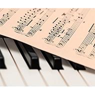はじめてのクラシック〜最初に聴くならこれ!大定番の名曲5選