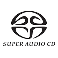 オーディオファイル御用達!ロック&ポップス高音質ディスク