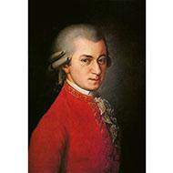 はじめてのクラシック〜モーツァルトの名曲5選
