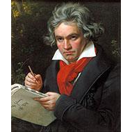 はじめてのクラシック〜ベートーヴェンの名曲5選