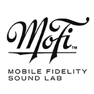 MOBILE FIDELITY社 ロック&ポップス高音質SACD