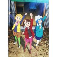 『三ツ星カラーズ』Blu-ray&DVD発売決定
