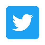 ひびクラシック Official Twitter