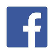 ひびクラシック Official Facebook