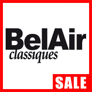 【厳選特価】Bel Air バレエ