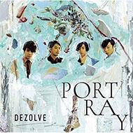 業界最注目の新世代フュージョンバンド DEZOLVE ついにメジャーデビュー