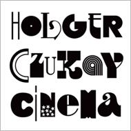 盟友たちとのコラボ楽曲も多数収録 ホルガー・シューカイ究極のボックスセット