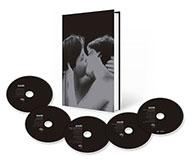 【再入荷】スウェード1993年デビューアルバム『Suede』25周年記念エディション