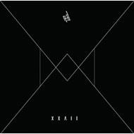 ルハン(LuHan) 『XXVII』台湾特別盤