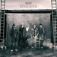 さらにダイナミックでブルージーに!リーフ18年ぶりスタジオアルバム