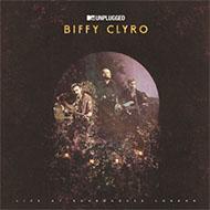 UKが生んだモンスターロックアクト ビッフィ・クライロ 初のフルアコースティックライヴアルバム