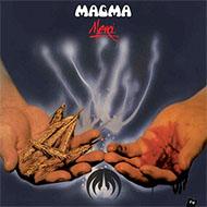 ソウル、ファンク要素を孕んだマグマ1984年の異色作『Merci』最新リマスター復刻