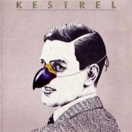 """英ロック史の""""隠れ名盤""""ケストレル唯一作が2CD拡大盤で復刻"""