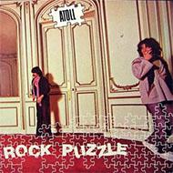 ポップで明快!アトール1979年『Rock Puzzle』紙ジャケットSHM-CD復刻