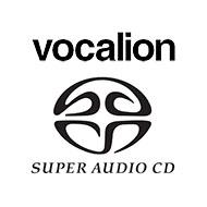 英Dutton Vocalion 高音質SACD復刻