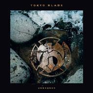NWOBHM名バンド TOKYO BLADE 新作!