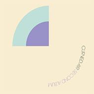 【発売中】初出映像もたっぷりと!カーヴド・エア『Second Album』DVD付き拡大盤復刻