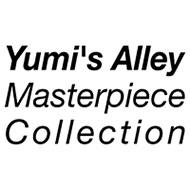 渋谷毅の作品を中心としたYumi's Alleyレーベル名盤7タイトル復刻