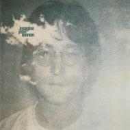 『イマジン』の世界をよりディープに体験〜 ジョン・レノンの名盤がスーパーデラックスエディションで登場