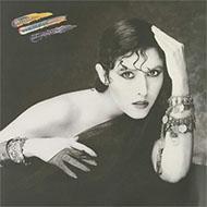 メリサ・マンチェスター 1985年の『Mathematics』がボーナス大量追加の2CDで初復刻