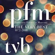 PFM 4枚組最新ベスト!