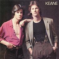 紙ジャケ&最新リマスター!COOL SOUNDアンコールプレスにキーン『Keane』が登場