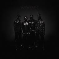 ウィーザー新作『ウィーザー(ブラック・アルバム)』アナログレコードもリリース!
