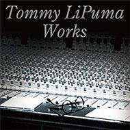 入手困難曲も多数収録 名匠トミー・リピューマ 日本独自企画3CDコレクション