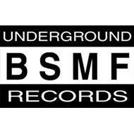 ヴィンテージロック〜ブルースファン御用達!BSMFレコードの最新リリース