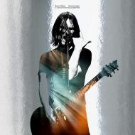 スティーヴン・ウィルソンのライブ、5枚組アナログBOXセットにてリリース!