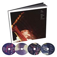 レア音源をボーナス追加 孤高の巨人ピーター・ハミル「Kグループ」4CDコンプリートボックス