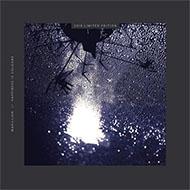 【5,000枚限定】マリリオン傑作ライヴ『Happiness Is Cologne』2CD再発