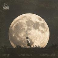 コモン×ロバート・グラスパー×カリーム・リギンス『August Greene』が待望のCDリリース