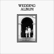 ジョン・レノン&ヨーコ・オノ『ウェディング・アルバム』が発売/結婚50周年記念盤で復刻
