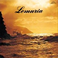 LEMURIA 1978年の名盤アルバムがアナログリイシュー