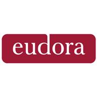 Eudora Records