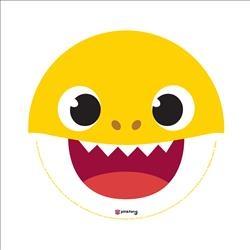 【RSD2019】 韓国発のYOUTUBE系チルドレン・ソングがピクチャー・ヴァイナル仕様7インチレコードで登場!