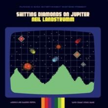 ニール・ランドストラムの最新シングルがドイツ人気レーベル<Running Back>より発売
