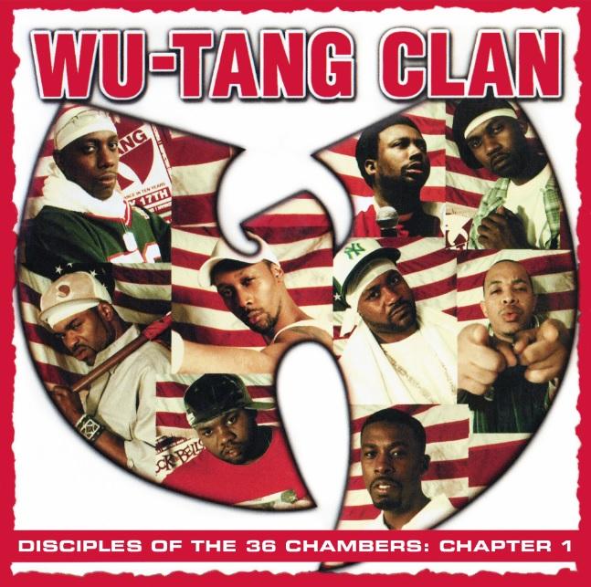2004年ウータン再集結で話題となったライブが最新リマスターで復刻!