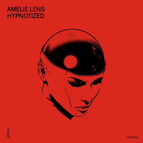 人気上昇中の才媛DJ、アメリー・レンズのニューEP3曲がアナログ盤で登場